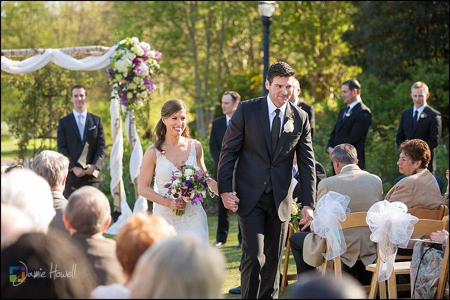 Atlanta Botanical Garden Wedding (25)