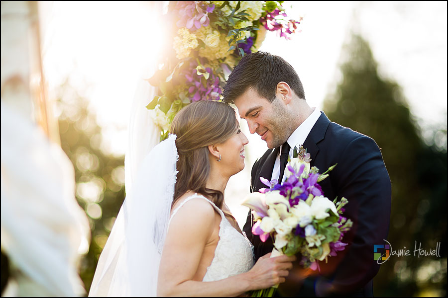 Atlanta Botanical Garden Wedding (26)