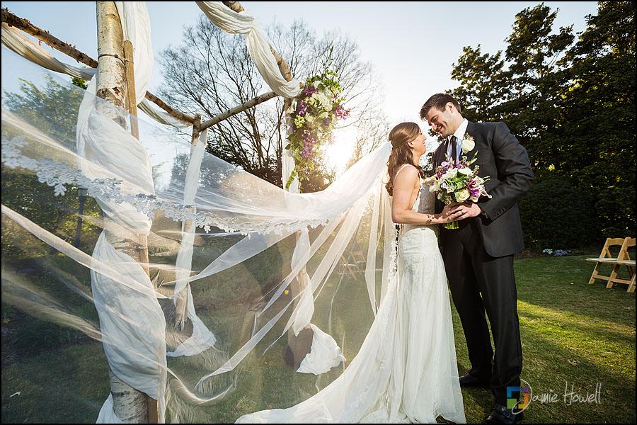 Atlanta Botanical Garden Wedding (27)