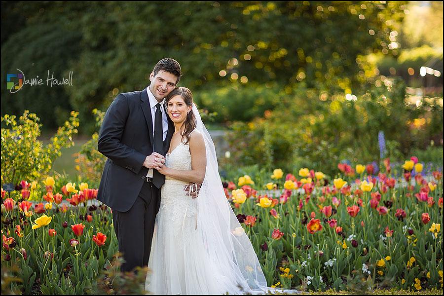 Atlanta Botanical Garden Wedding (30)