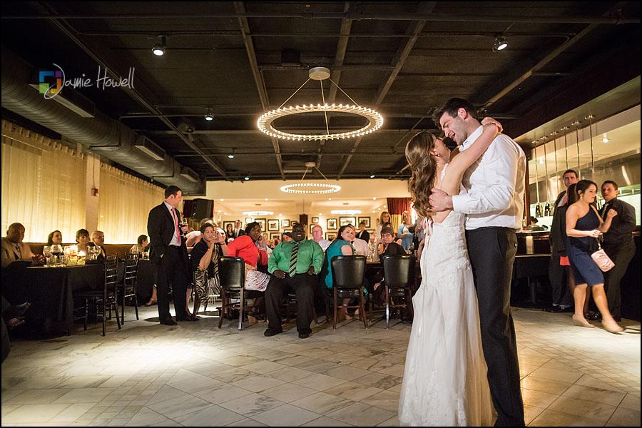 Atlanta Botanical Garden Wedding (43)