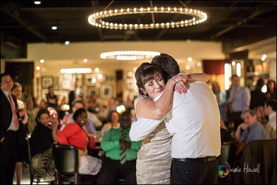 Atlanta Botanical Garden Wedding (45)
