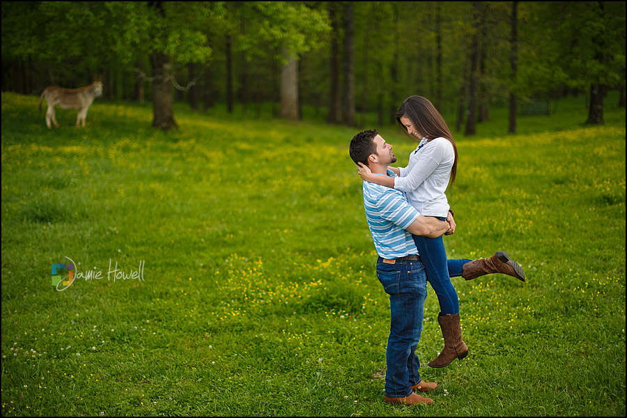Perkins_engagement-42