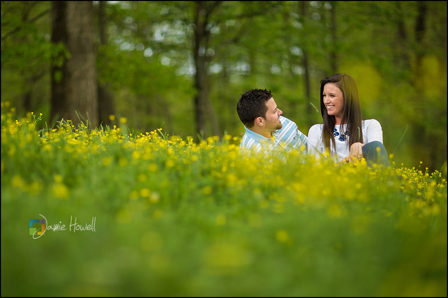 Perkins_engagement-53