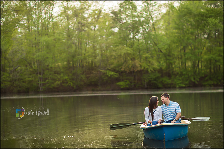 Perkins_engagement-63