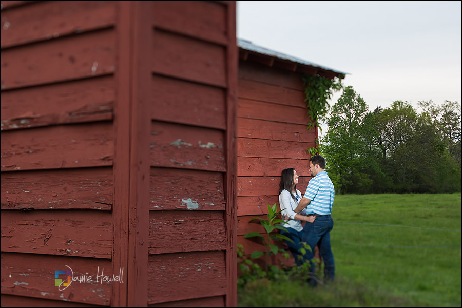Perkins_engagement-90