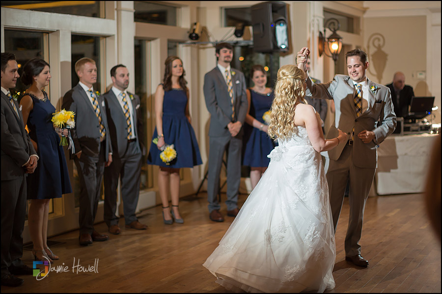 Primrose Cottage Wedding (28)