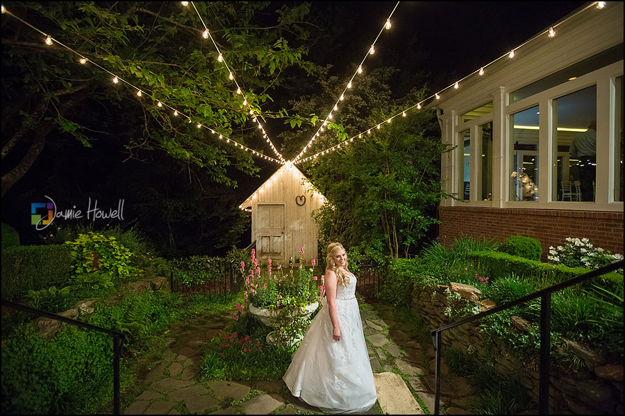 Primrose Cottage Wedding (33)