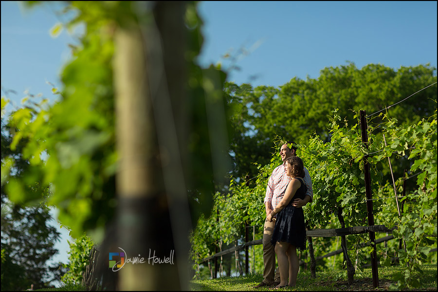 Arrington Vineyard engagement (10)