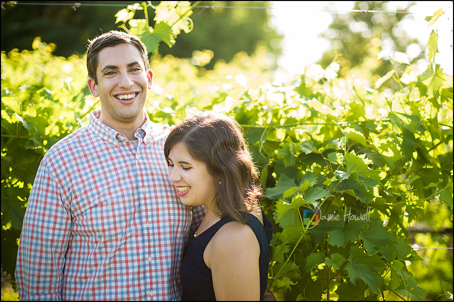 Arrington Vineyard engagement (3)
