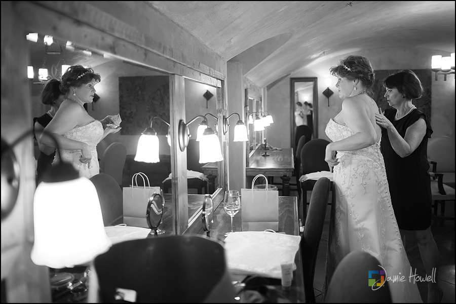 Montaluce Winery Wedding (12)