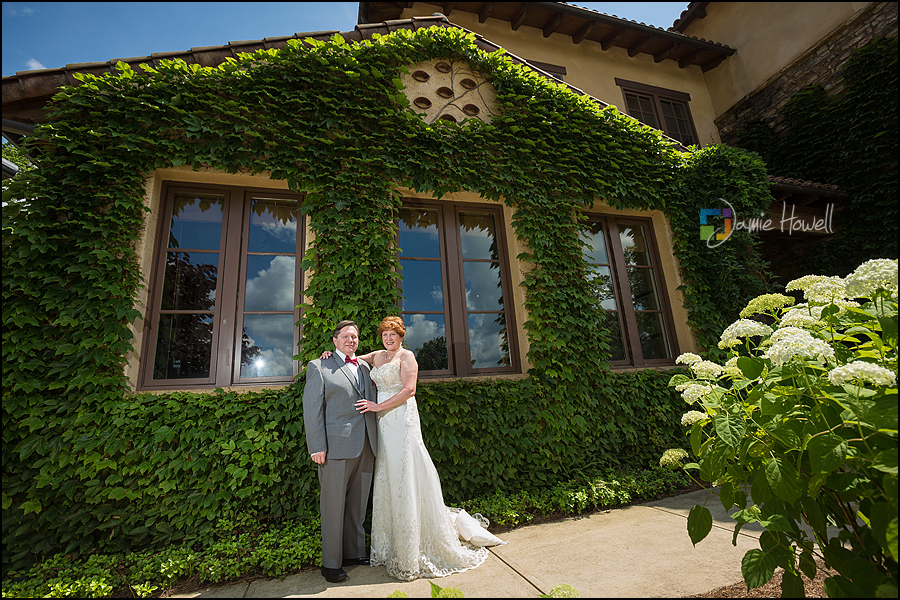 Montaluce Winery Wedding (15)