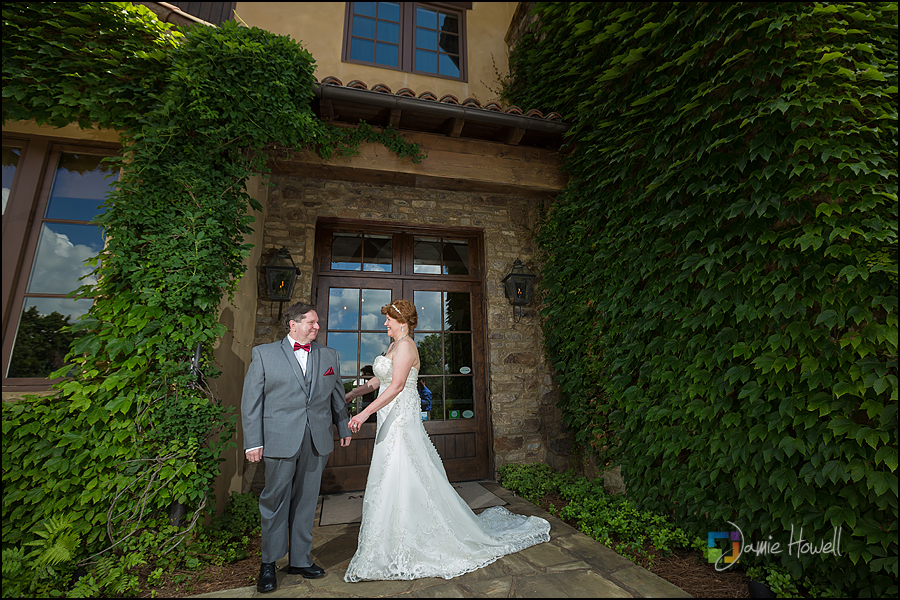 Montaluce Winery Wedding (18)