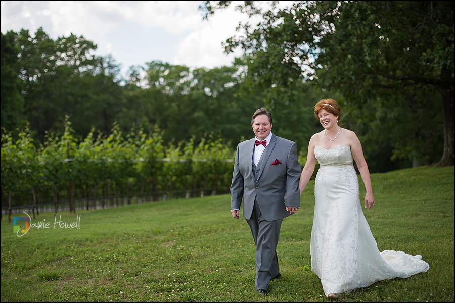 Montaluce Winery Wedding (20)