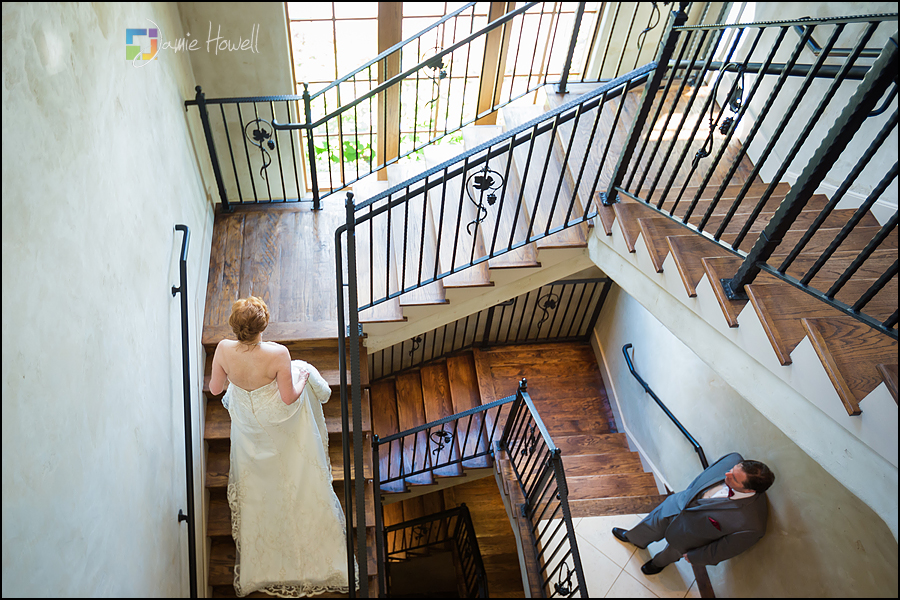 Montaluce Winery Wedding (23)