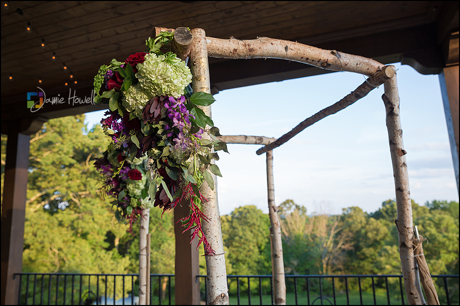 Montaluce Winery Wedding (25)