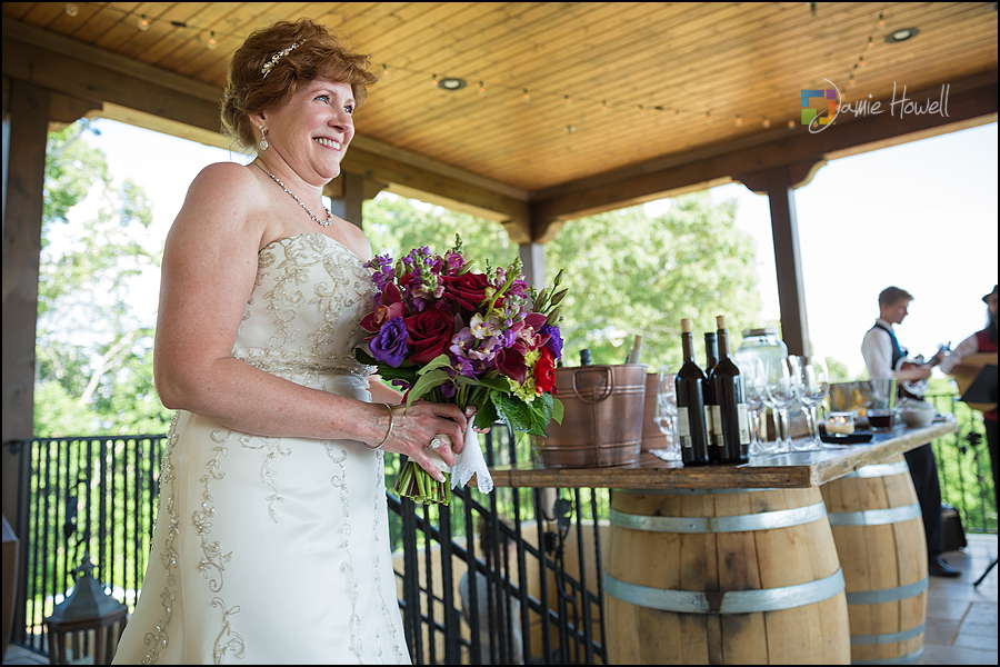 Montaluce Winery Wedding (26)