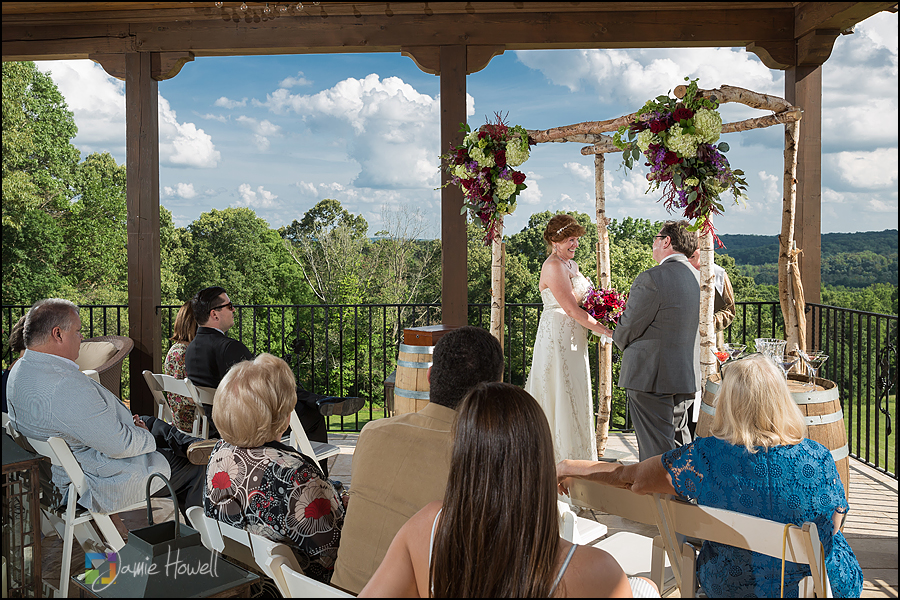 Montaluce Winery Wedding (27)