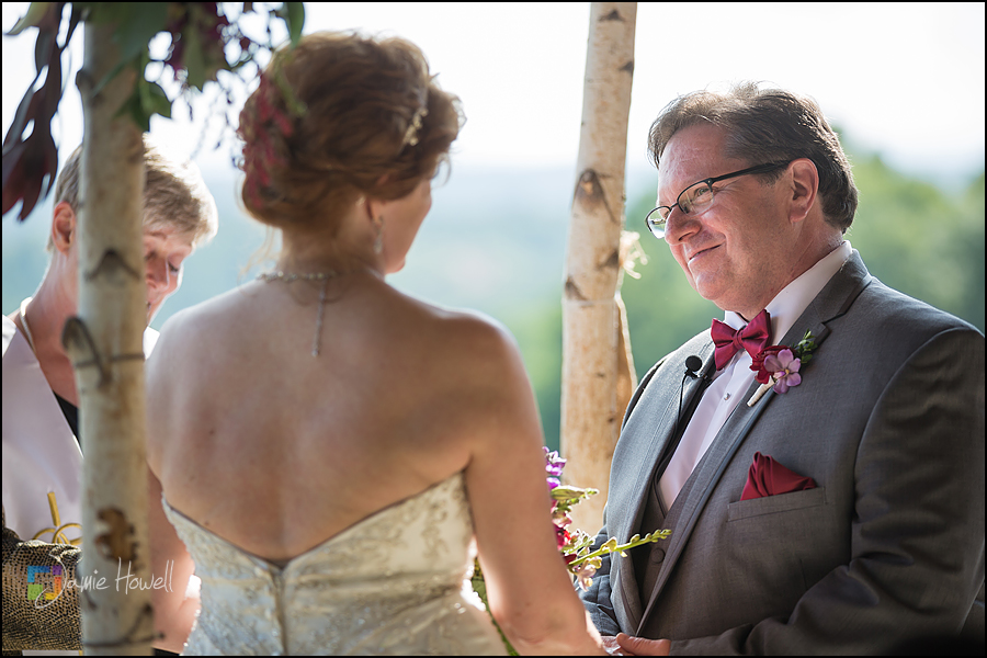 Montaluce Winery Wedding (28)