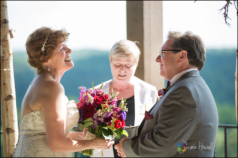 Montaluce Winery Wedding (31)