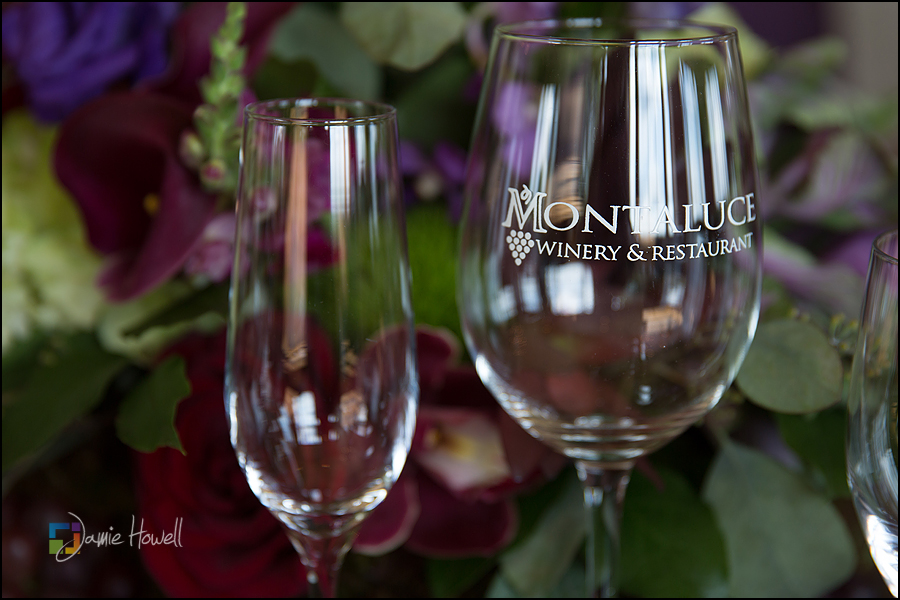 Montaluce Winery Wedding (6)