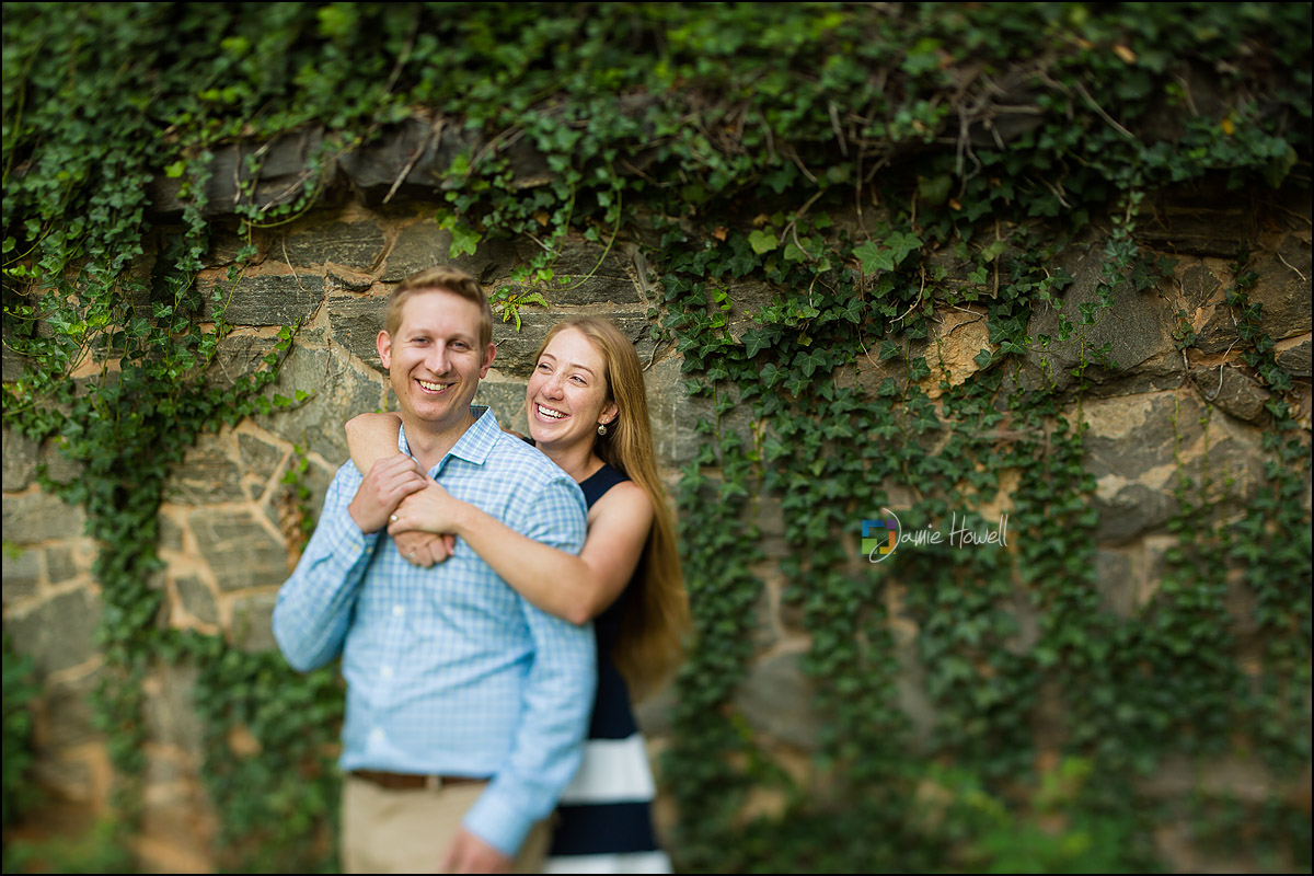 Atlanta Piedmont Park engagement (8)