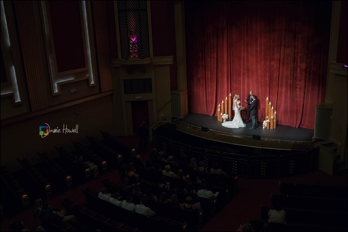 Earl Smith Strand Theater Wedding (13)