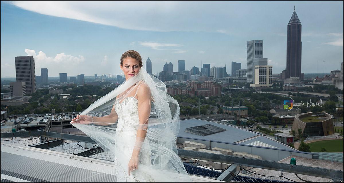 Ventanas Atlanta Wedding (10)