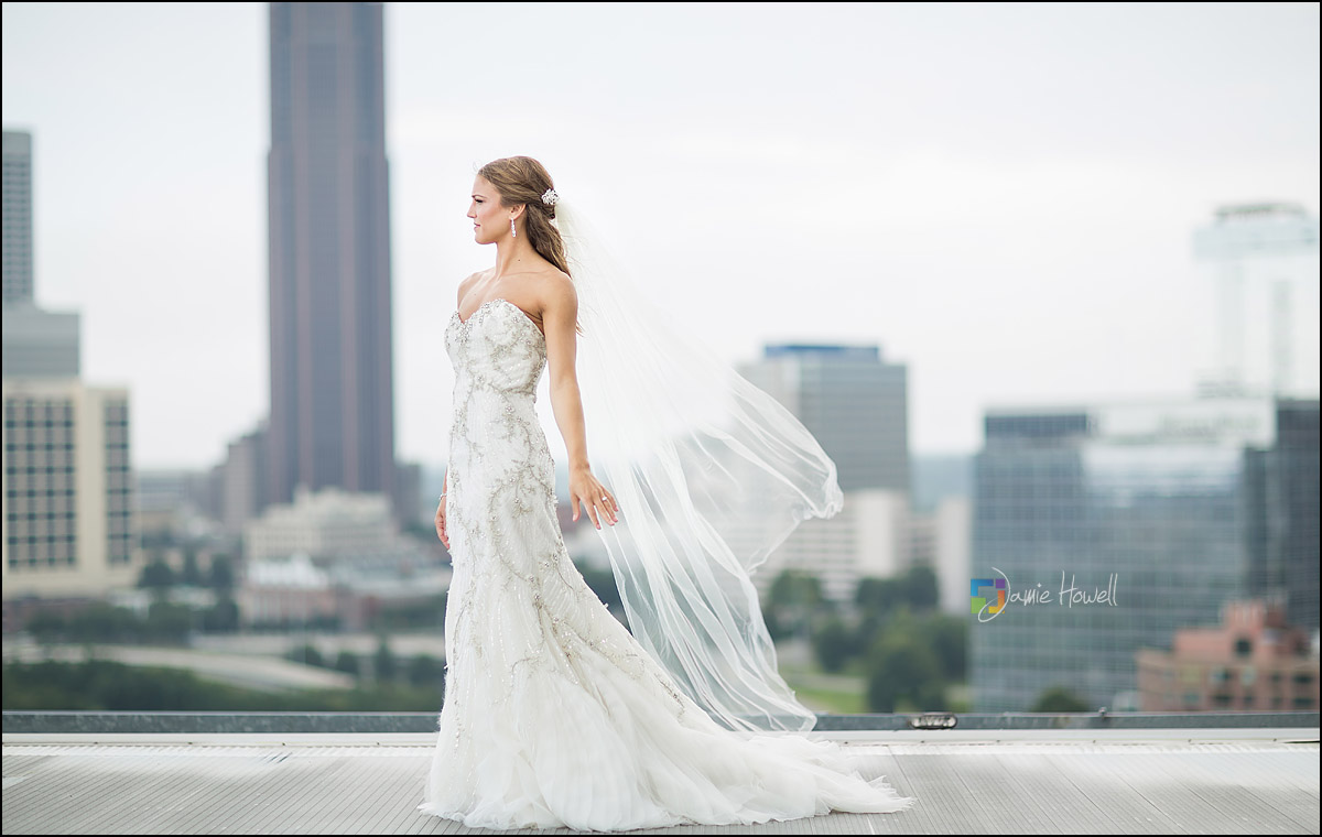 Ventanas Atlanta Wedding (11)