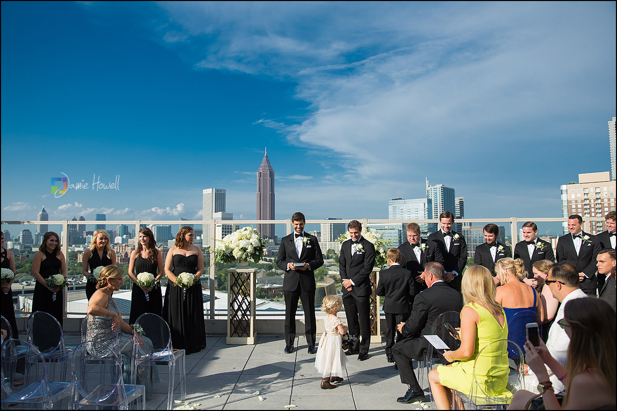 Ventanas Atlanta Wedding (15)