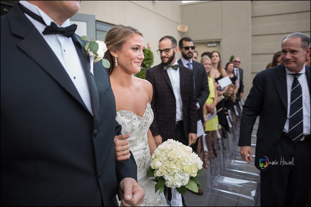Ventanas Atlanta Wedding (16)