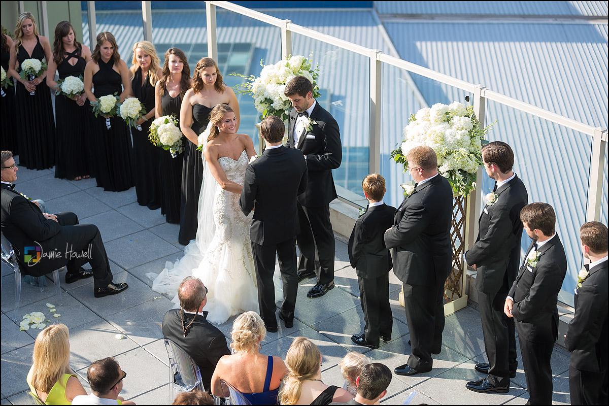 Ventanas Atlanta Wedding (18)