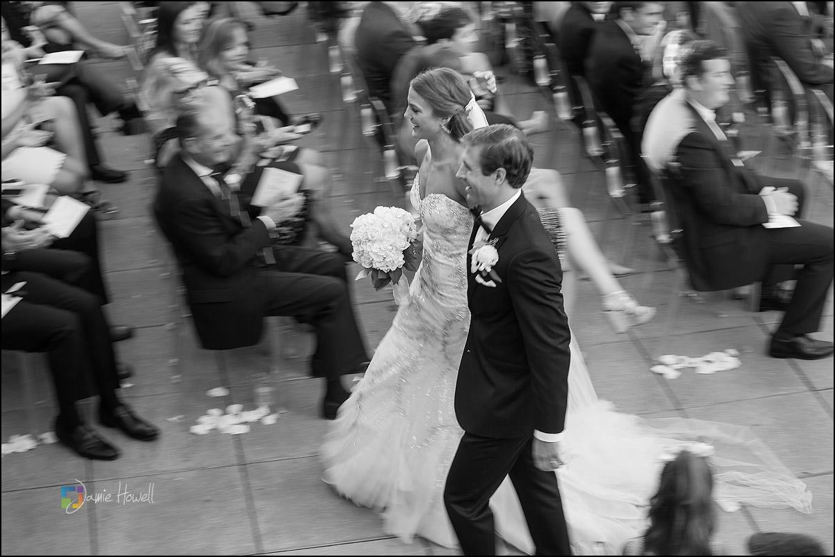 Ventanas Atlanta Wedding (22)