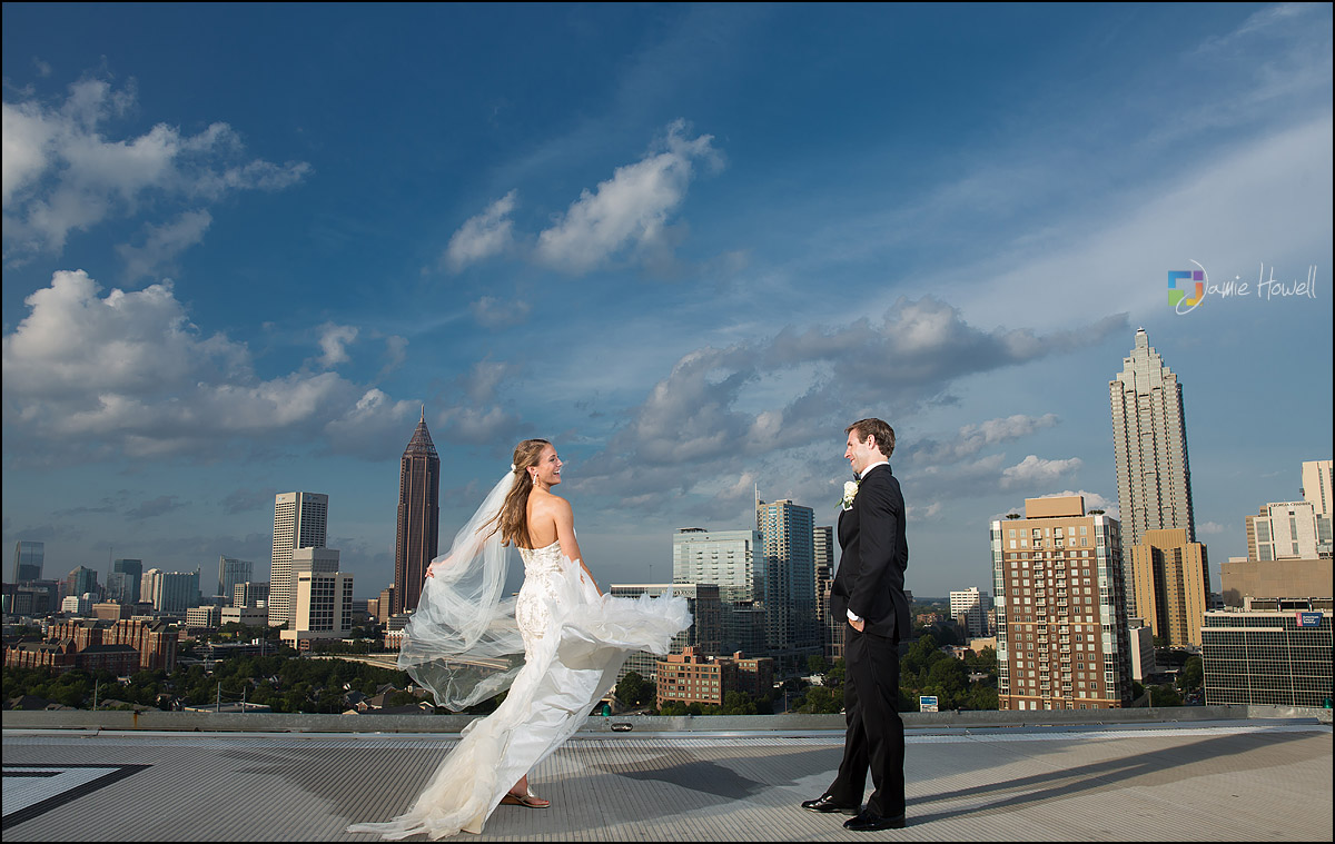 Ventanas Atlanta Wedding (24)