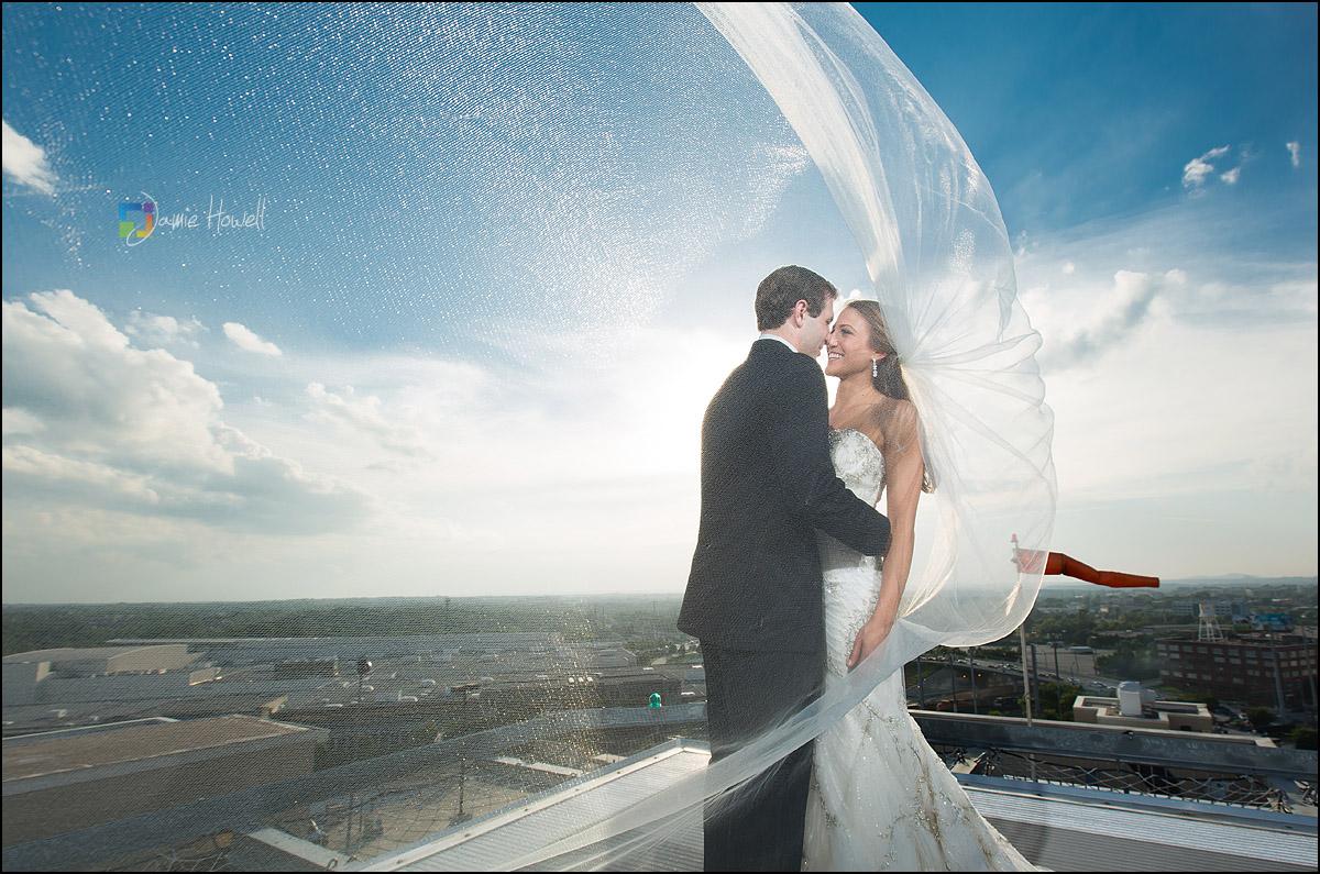 Ventanas Atlanta Wedding (25)