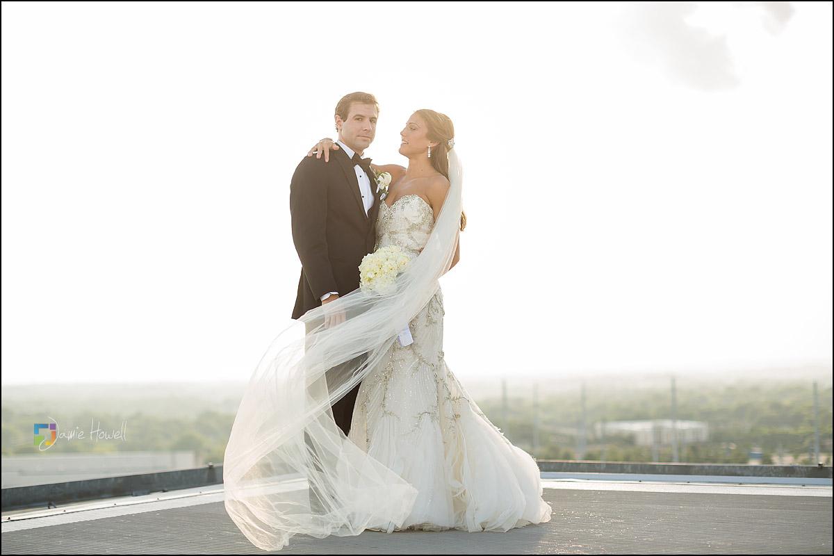 Ventanas Atlanta Wedding (26)