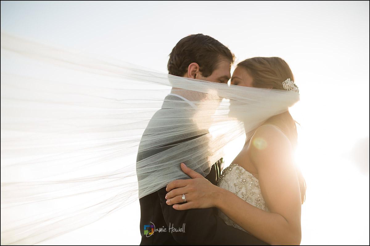 Ventanas Atlanta Wedding (27)