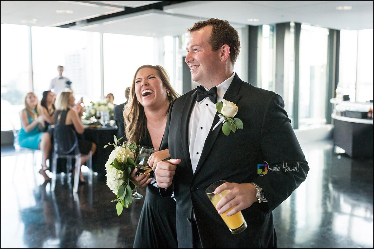 Ventanas Atlanta Wedding (28)