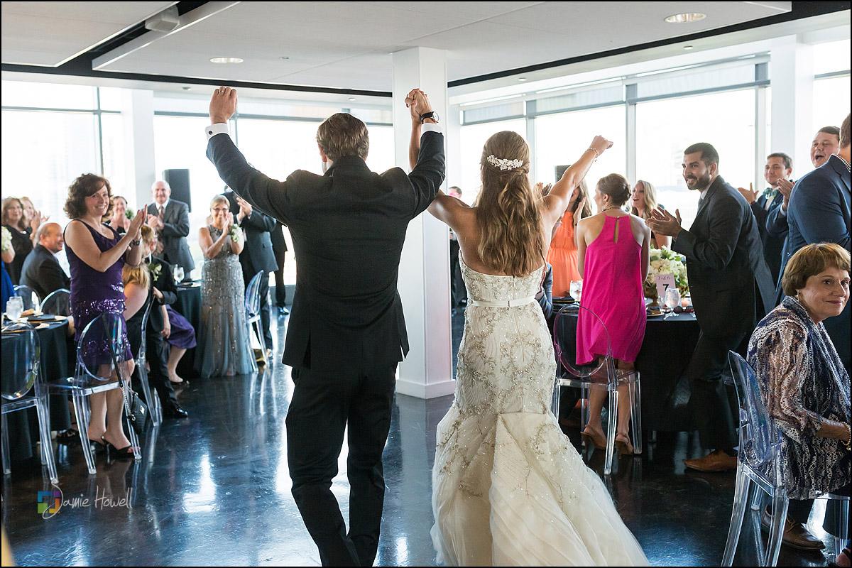 Ventanas Atlanta Wedding (29)