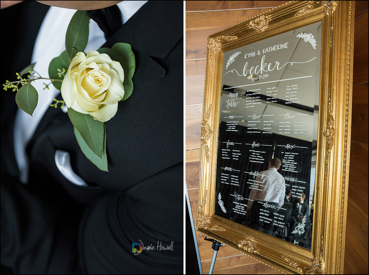 Ventanas Atlanta Wedding (3)