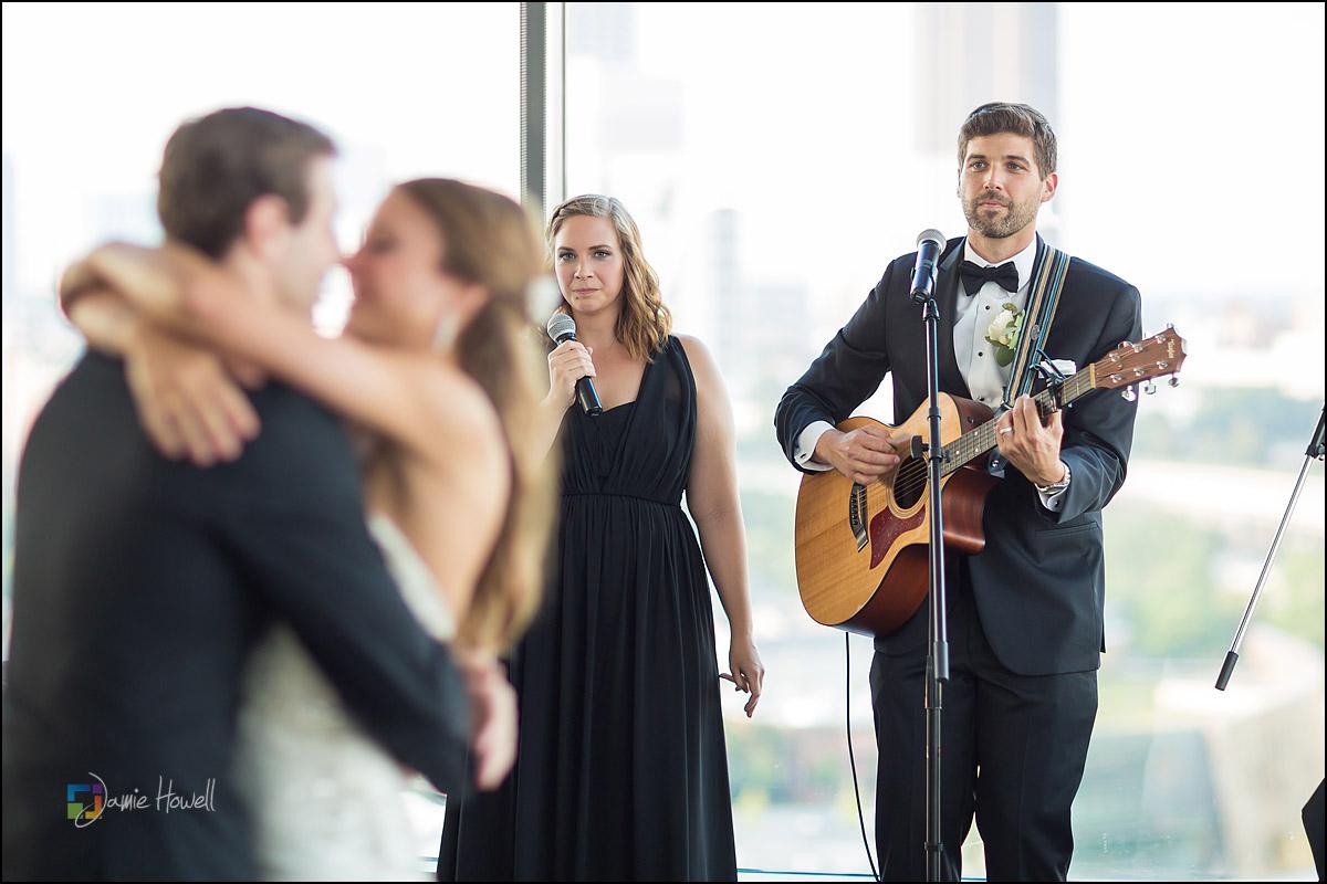 Ventanas Atlanta Wedding (30)