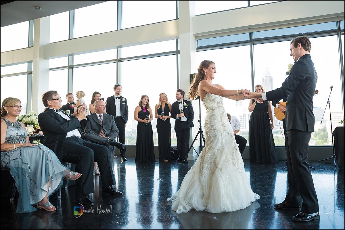 Ventanas Atlanta Wedding (32)