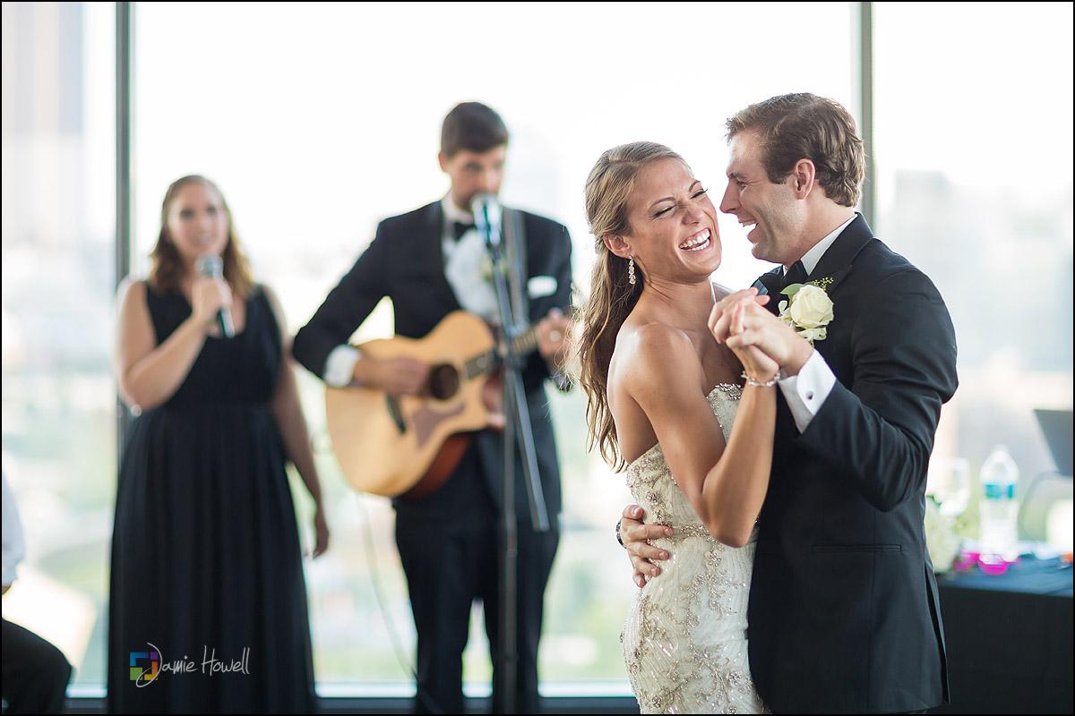 Ventanas Atlanta Wedding (34)