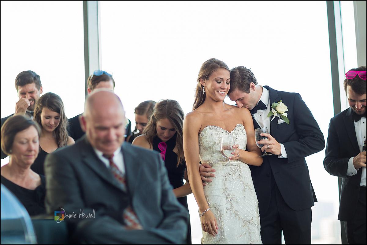 Ventanas Atlanta Wedding (35)