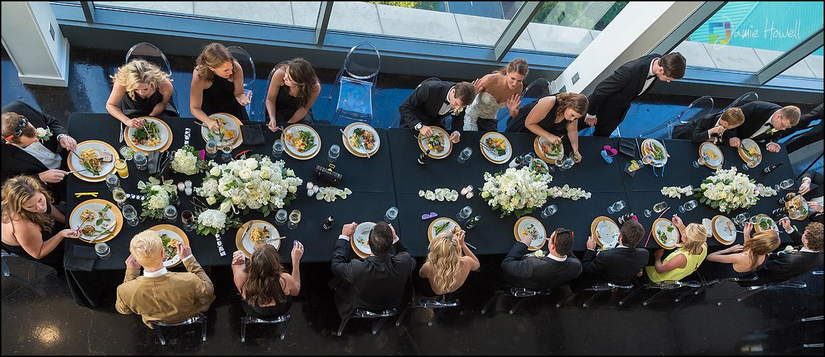 Ventanas Atlanta Wedding (36)