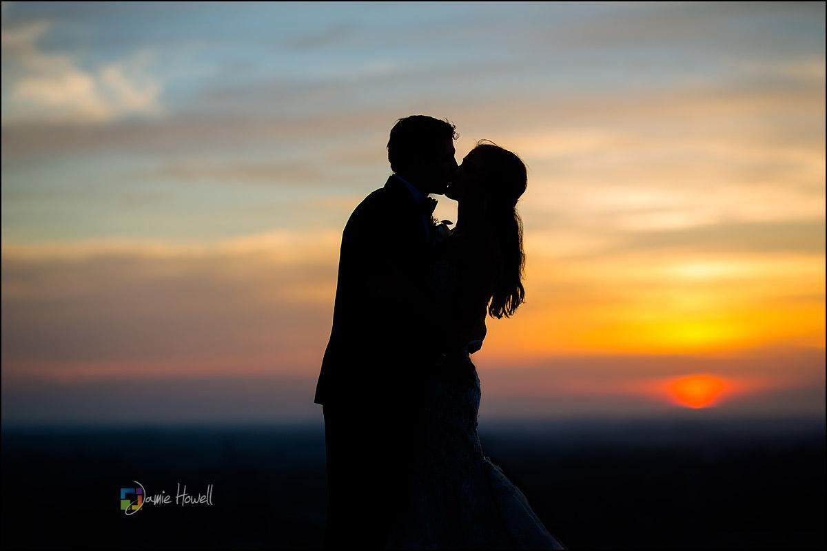 Ventanas Atlanta Wedding (37)