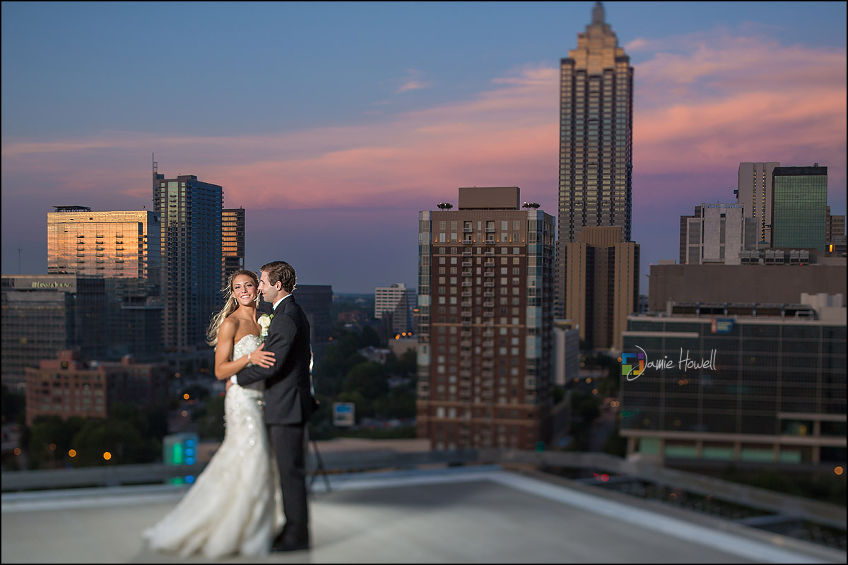 Ventanas Atlanta Wedding (38)