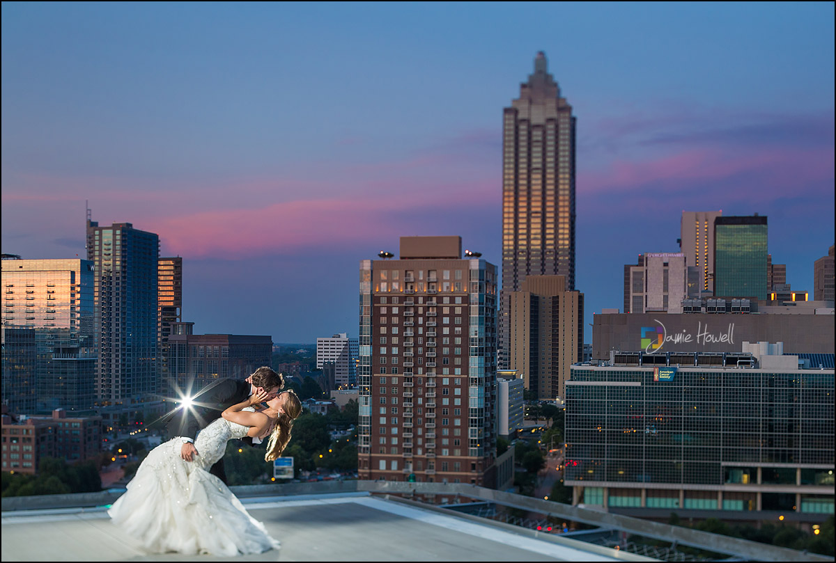 Ventanas Atlanta Wedding (39)
