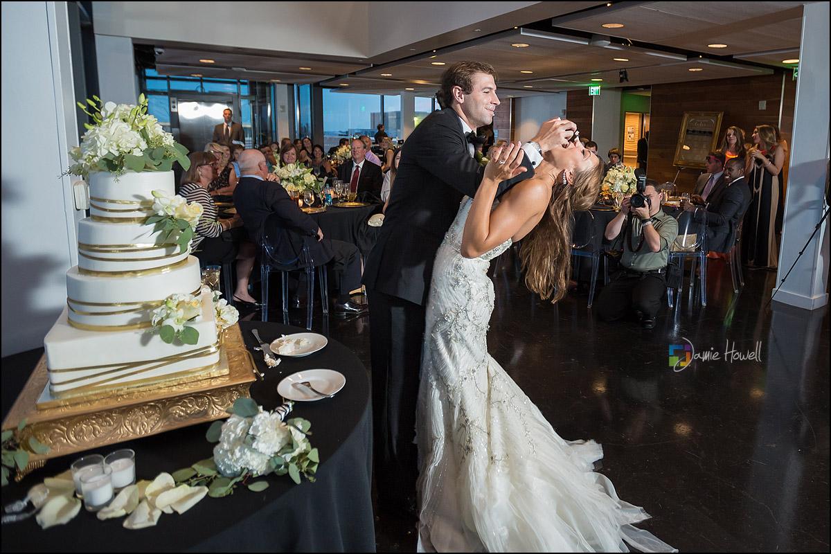 Ventanas Atlanta Wedding (40)