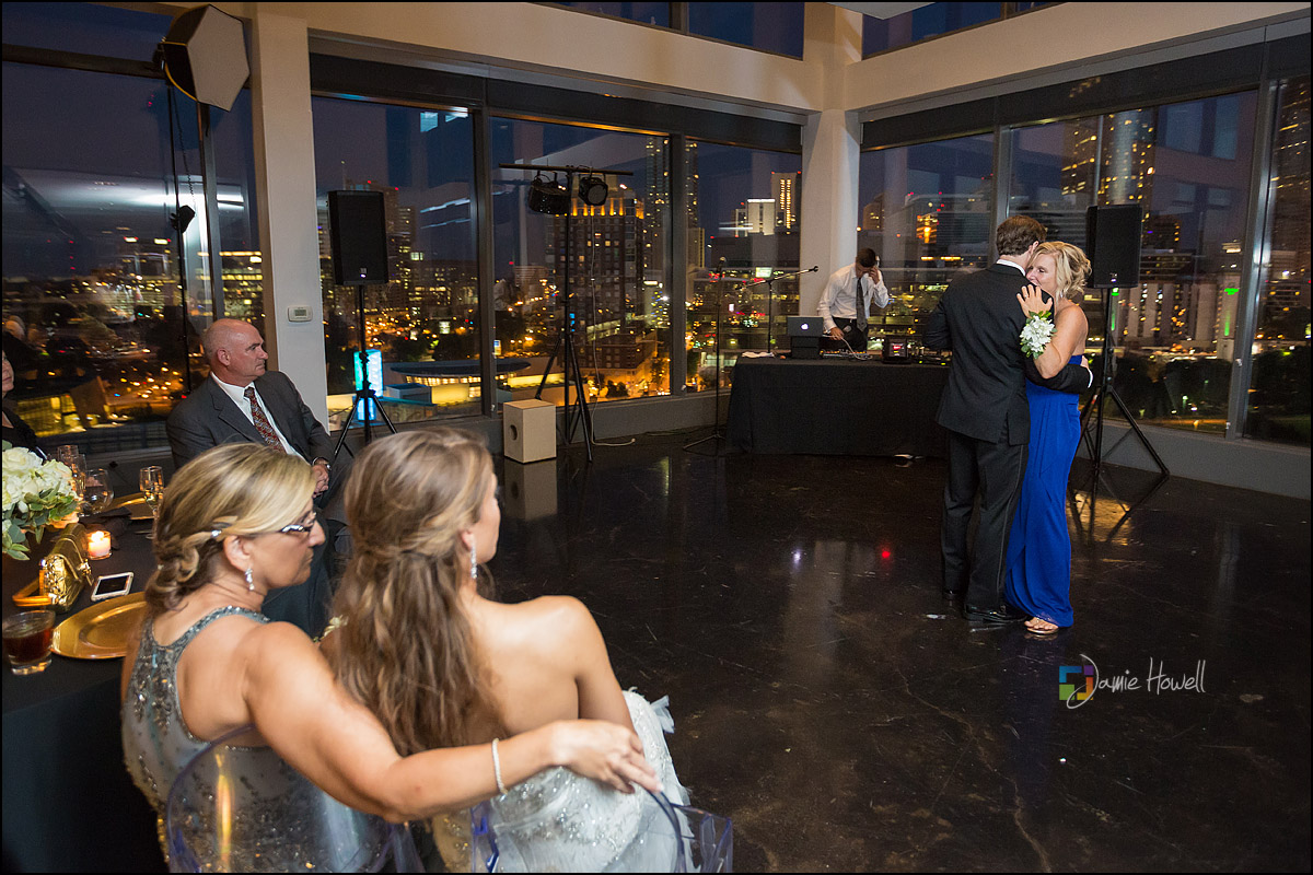Ventanas Atlanta Wedding (42)